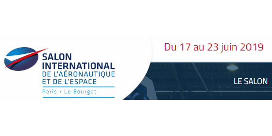 salon siae le bourget